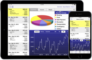 Best Apps to Manage Money