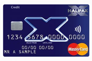 Best Credit Card for International Travel