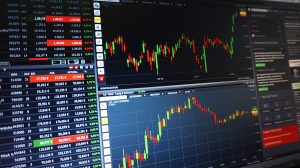 Invest in Stock Market for Beginners
