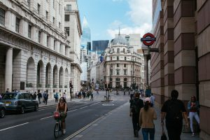 How to Save Money Living in London