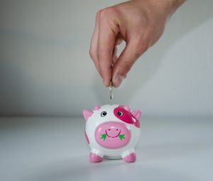 Best Savings Accounts for Non-UK Residents