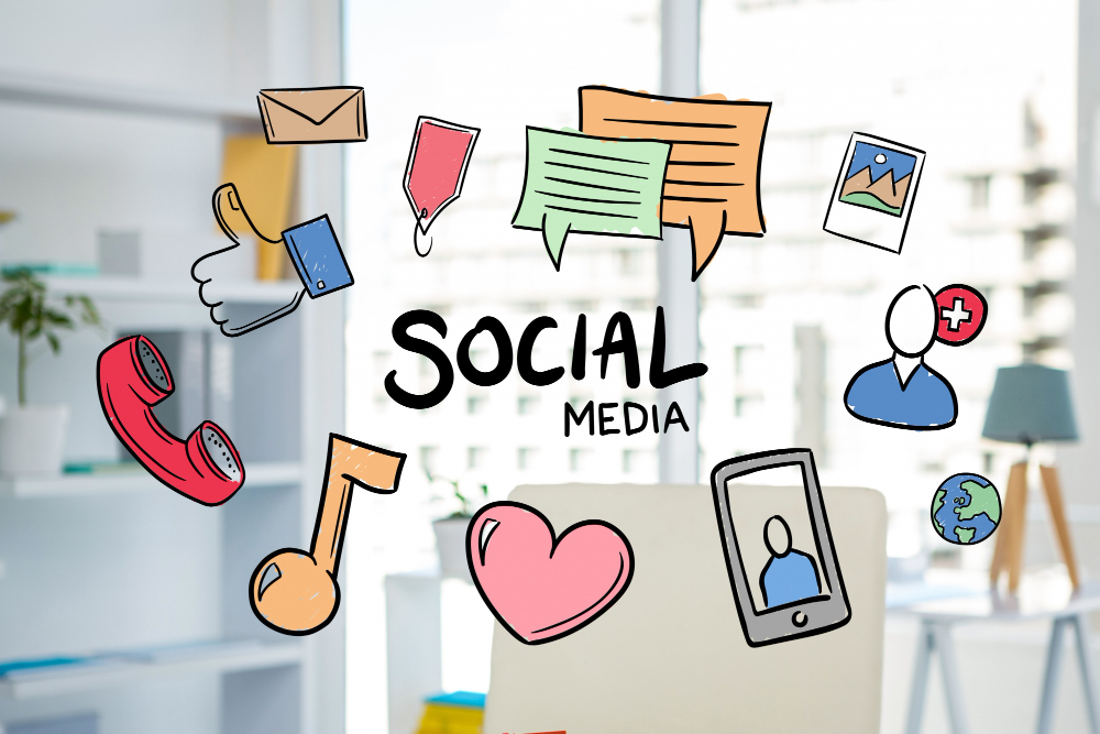 Social Media Marketing - What You Need to Know!